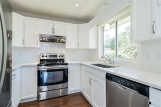 Photo 5: 2889 270A STREET in Langley: Aldergrove Langley House for sale : MLS®# R2377239