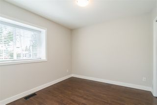 Photo 12: 2889 270A STREET in Langley: Aldergrove Langley House for sale : MLS®# R2377239