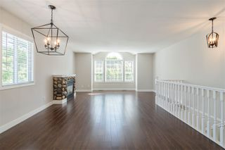Photo 3: 2889 270A STREET in Langley: Aldergrove Langley House for sale : MLS®# R2377239