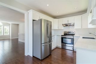 Photo 6: 2889 270A STREET in Langley: Aldergrove Langley House for sale : MLS®# R2377239