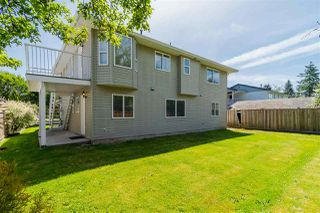 Photo 18: 2889 270A STREET in Langley: Aldergrove Langley House for sale : MLS®# R2377239