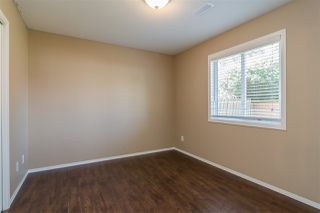 Photo 16: 2889 270A STREET in Langley: Aldergrove Langley House for sale : MLS®# R2377239