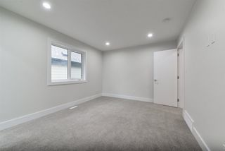 Photo 22: 1319 HAINSTOCK Way in Edmonton: Zone 55 House for sale : MLS®# E4173331