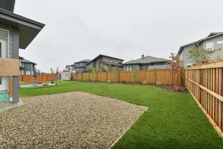 Photo 28: 1319 HAINSTOCK Way in Edmonton: Zone 55 House for sale : MLS®# E4173331