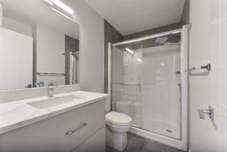 Photo 21: 1319 HAINSTOCK Way in Edmonton: Zone 55 House for sale : MLS®# E4173331