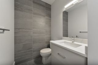 Photo 13: 1319 HAINSTOCK Way in Edmonton: Zone 55 House for sale : MLS®# E4173331