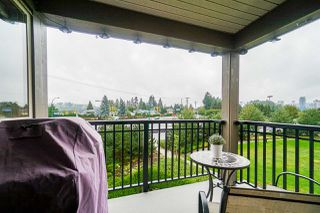 "Photo 10: 315 3178 DAYANEE SPRINGS Boulevard in Coquitlam: Westwood Plateau Condo for sale in ""TAMARACK"" : MLS®# R2405898"