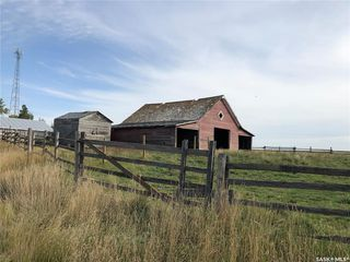 Photo 14: Pavlovic Acreage in Swift Current: Residential for sale (Swift Current Rm No. 137)  : MLS®# SK786847
