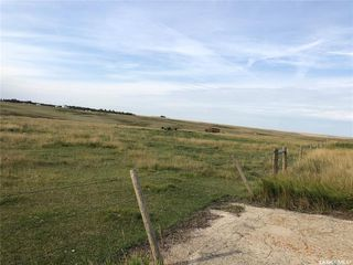 Photo 13: Pavlovic Acreage in Swift Current: Residential for sale (Swift Current Rm No. 137)  : MLS®# SK786847