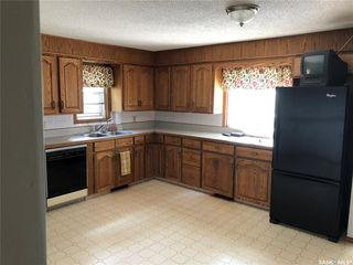 Photo 3: Pavlovic Acreage in Swift Current: Residential for sale (Swift Current Rm No. 137)  : MLS®# SK786847