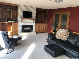 Photo 2: Pavlovic Acreage in Swift Current: Residential for sale (Swift Current Rm No. 137)  : MLS®# SK786847
