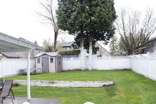 Photo 19: 13502 79A Avenue in Surrey: West Newton 1/2 Duplex for sale : MLS®# R2409194