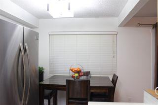 Photo 6: 13502 79A Avenue in Surrey: West Newton 1/2 Duplex for sale : MLS®# R2409194