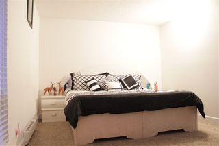 Photo 11: 13502 79A Avenue in Surrey: West Newton 1/2 Duplex for sale : MLS®# R2409194