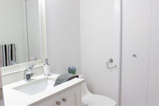 Photo 17: 13502 79A Avenue in Surrey: West Newton 1/2 Duplex for sale : MLS®# R2409194