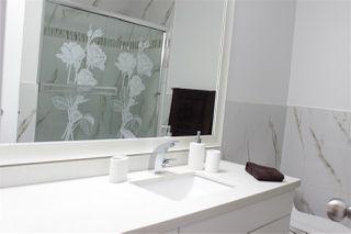 Photo 15: 13502 79A Avenue in Surrey: West Newton 1/2 Duplex for sale : MLS®# R2409194
