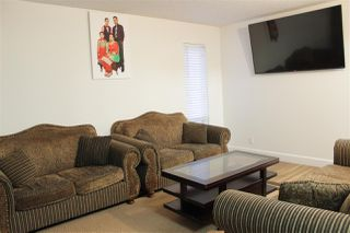 Photo 8: 13502 79A Avenue in Surrey: West Newton 1/2 Duplex for sale : MLS®# R2409194