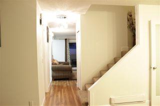 Photo 16: 13502 79A Avenue in Surrey: West Newton 1/2 Duplex for sale : MLS®# R2409194