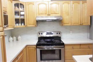 Photo 5: 13502 79A Avenue in Surrey: West Newton 1/2 Duplex for sale : MLS®# R2409194