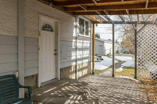 Photo 25: 7416 23 Street SE in Calgary: Ogden Detached for sale : MLS®# C4270963