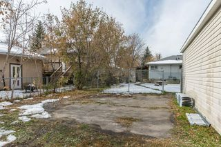 Photo 28: 7416 23 Street SE in Calgary: Ogden Detached for sale : MLS®# C4270963