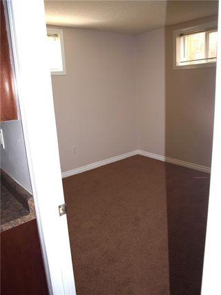 Photo 21: 7416 23 Street SE in Calgary: Ogden Detached for sale : MLS®# C4270963
