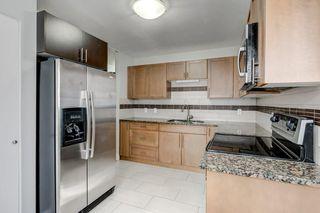 Photo 12: 7416 23 Street SE in Calgary: Ogden Detached for sale : MLS®# C4270963