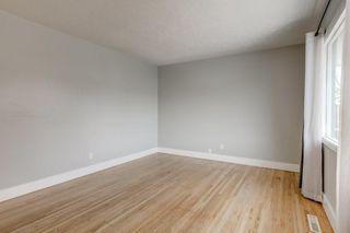 Photo 6: 7416 23 Street SE in Calgary: Ogden Detached for sale : MLS®# C4270963