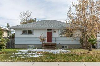 Photo 1: 7416 23 Street SE in Calgary: Ogden Detached for sale : MLS®# C4270963