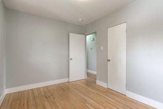 Photo 11: 7416 23 Street SE in Calgary: Ogden Detached for sale : MLS®# C4270963