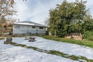 Photo 29: 7416 23 Street SE in Calgary: Ogden Detached for sale : MLS®# C4270963