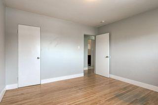 Photo 9: 7416 23 Street SE in Calgary: Ogden Detached for sale : MLS®# C4270963
