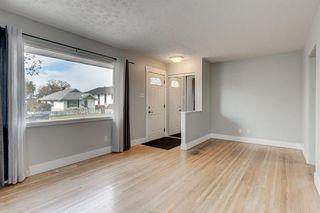 Photo 4: 7416 23 Street SE in Calgary: Ogden Detached for sale : MLS®# C4270963
