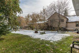 Photo 30: 7416 23 Street SE in Calgary: Ogden Detached for sale : MLS®# C4270963