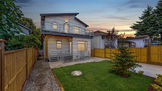 Photo 3: 2032 E 22ND Avenue in Vancouver: Victoria VE House for sale (Vancouver East)  : MLS®# R2412522
