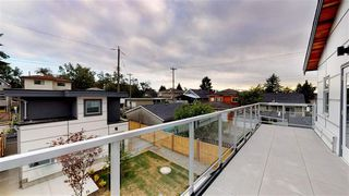 Photo 15: 2032 E 22ND Avenue in Vancouver: Victoria VE House for sale (Vancouver East)  : MLS®# R2412522