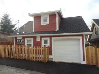 """Photo 10: 4812 DUMFRIES Street in Vancouver: Knight House for sale in """"KNIGHT"""" (Vancouver East)  : MLS®# R2422045"""