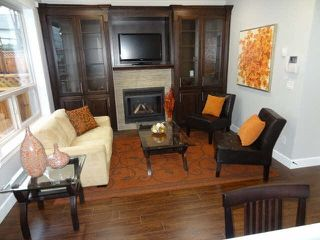 """Photo 4: 4812 DUMFRIES Street in Vancouver: Knight House for sale in """"KNIGHT"""" (Vancouver East)  : MLS®# R2422045"""