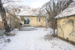 Photo 15: 1074 McMillan Avenue in Winnipeg: Crescentwood Single Family Detached for sale (1Bw)  : MLS®# 1932647