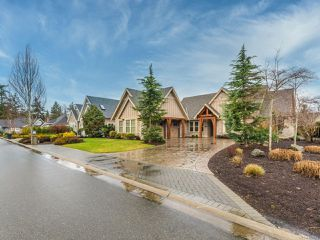 Photo 33: 841 Bluffs Dr in QUALICUM BEACH: PQ Qualicum Beach House for sale (Parksville/Qualicum)  : MLS®# 832073