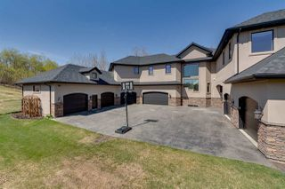 Photo 49: 34 51222 RGE RD 260: Rural Parkland County House for sale : MLS®# E4186094