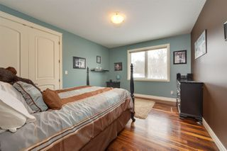 Photo 31: 34 51222 RGE RD 260: Rural Parkland County House for sale : MLS®# E4186094