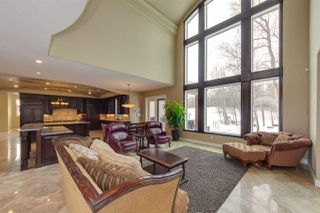 Photo 5: 34 51222 RGE RD 260: Rural Parkland County House for sale : MLS®# E4186094