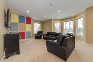 Photo 33: 34 51222 RGE RD 260: Rural Parkland County House for sale : MLS®# E4186094