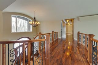 Photo 16: 34 51222 RGE RD 260: Rural Parkland County House for sale : MLS®# E4186094