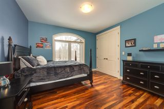 Photo 30: 34 51222 RGE RD 260: Rural Parkland County House for sale : MLS®# E4186094