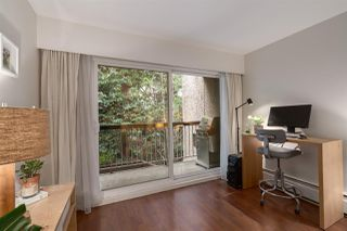 Photo 9: 817 774 GREAT NORTHERN Way in Vancouver: Mount Pleasant VE Condo for sale (Vancouver East)  : MLS®# R2433500