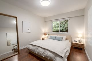 Photo 13: 817 774 GREAT NORTHERN Way in Vancouver: Mount Pleasant VE Condo for sale (Vancouver East)  : MLS®# R2433500