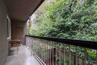 Photo 16: 817 774 GREAT NORTHERN Way in Vancouver: Mount Pleasant VE Condo for sale (Vancouver East)  : MLS®# R2433500