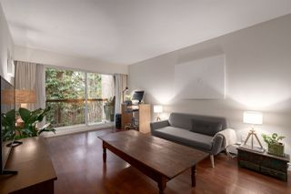 Photo 7: 817 774 GREAT NORTHERN Way in Vancouver: Mount Pleasant VE Condo for sale (Vancouver East)  : MLS®# R2433500